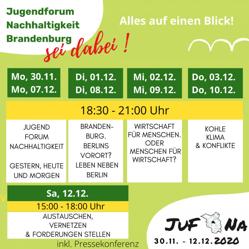 Copy of Veranstaltungs kalender(2)