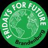 FFF Brandenburg