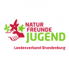 Naturfreundejugend